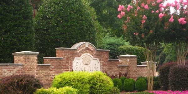 Edenwilde Homes In Roswell GA (8)