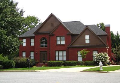 Edenwilde Roswell Georgia Home Neighborhood (8)