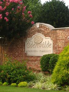 Edenwilde Homes In Roswell GA (3)