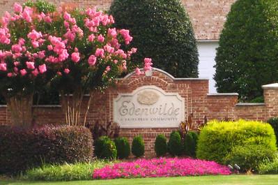 Edenwilde Homes In Roswell GA (1)