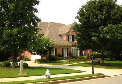 Edenwilde Roswell Georgia Home Neighborhood (13)