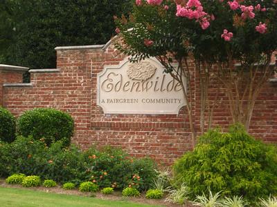 Edenwilde Homes In Roswell GA (4)
