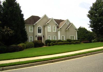 Edenwilde Roswell Georgia Home Neighborhood (11)