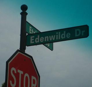 Edenwilde Homes In Roswell GA (10)