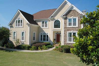 Edenwilde Homes In Roswell GA (9)