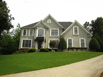 Edenwilde Roswell Georgia Home Neighborhood (5)
