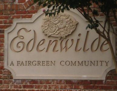 Edenwilde Homes In Roswell GA (5)