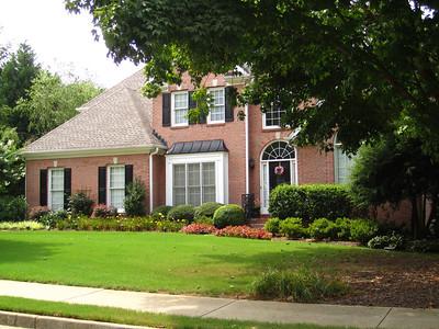Edenwilde Roswell Georgia Home Neighborhood (14)