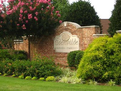 Edenwilde Homes In Roswell GA (7)