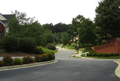 Edgewater Cove Roswell Cobb County Neighborhood (5)
