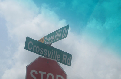 Grace Hill-Roswell (6)
