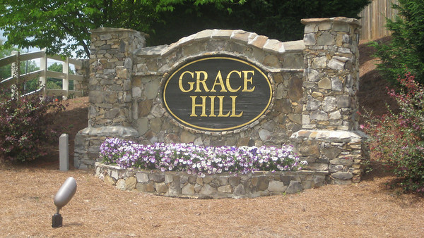Grace Hill-Roswell (5)