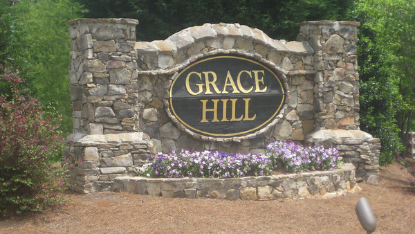 Grace Hill-Roswell (4)