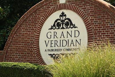 Grand Veridian-Roswell Neighborhood