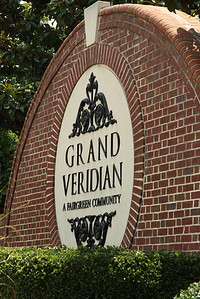 Grand Veridian-Roswell Neighborhood (4)