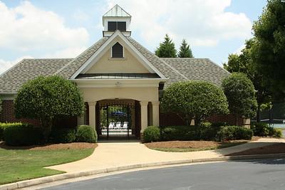 Grand Veridian-Roswell Neighborhood (6)