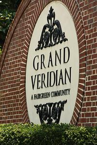 Grand Veridian-Roswell Neighborhood (5)