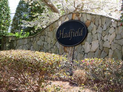 Hadfield Roswell GA (4)