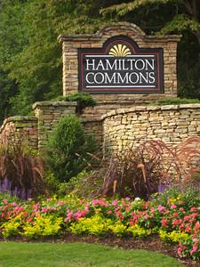 Roswell GA Neighborhood Hamilton Commons (10)