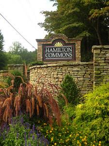 Roswell GA Neighborhood Hamilton Commons (3)