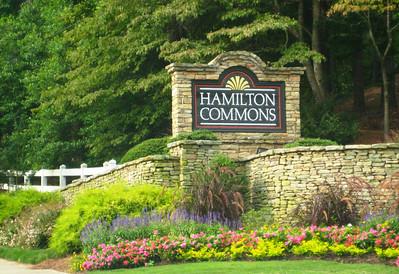 Roswell GA Neighborhood Hamilton Commons (8)