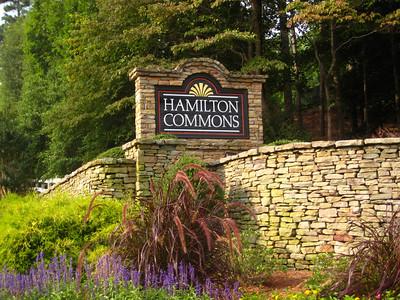 Roswell GA Neighborhood Hamilton Commons (6)
