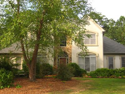 Roswell GA Neighborhood Hamilton Commons (14)