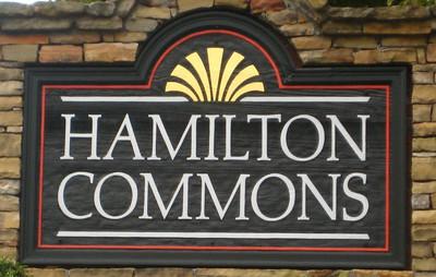 Roswell GA Neighborhood Hamilton Commons (1)