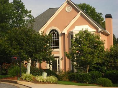 Roswell GA Neighborhood Hamilton Commons (16)