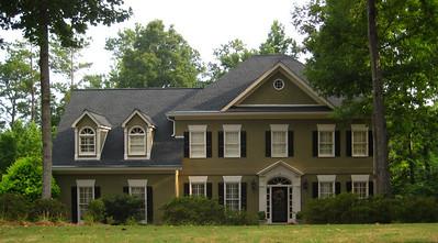 Roswell GA Neighborhood Hamilton Commons (4)