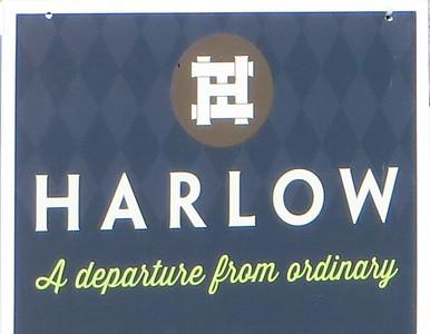 Harlow Roswell GA Townhome Neighborhood (2)