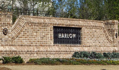 Harlow Roswell GA Townhome Neighborhood (30)