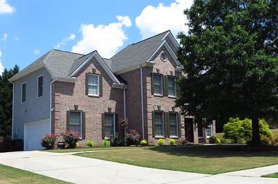 Hembree Grove Roswell GA Neighborhood (7)