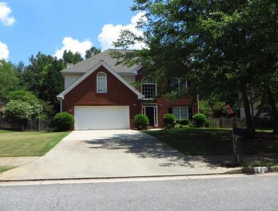 Hembree Grove Roswell GA Neighborhood (11)