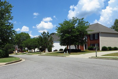 Hembree Grove Roswell GA Neighborhood (10)