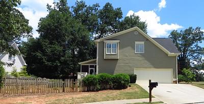 Hembree Grove Roswell GA Neighborhood (15)
