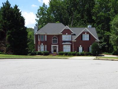 Hembree Grove Roswell GA Neighborhood (3)