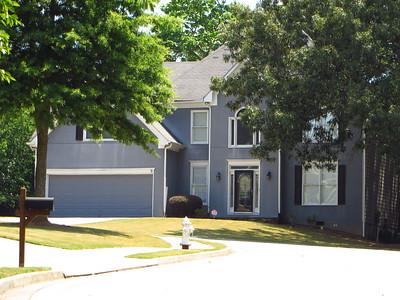 Hembree Grove Roswell GA Neighborhood (14)