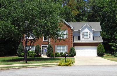 Hembree Grove Roswell GA Neighborhood (6)