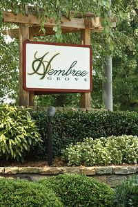 Hembree Grove-Roswell GA (3)