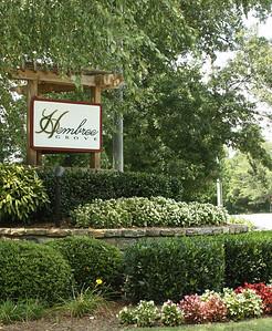 Hembree Grove-Roswell GA (6)