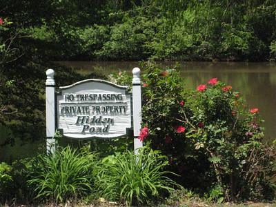 Hidden Pond Roswell GA (5)