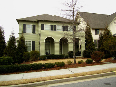 Highlands At Centennial Roswell Homes (8)