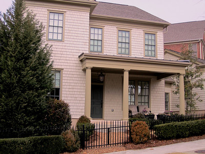 Highlands At Centennial Roswell Homes (3)
