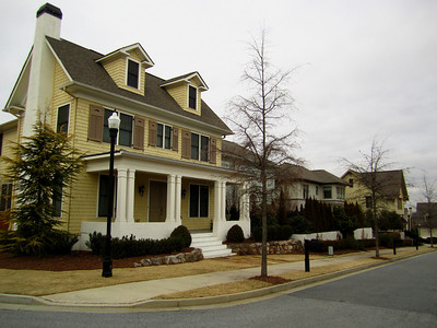 Highlands At Centennial Roswell Homes (19)