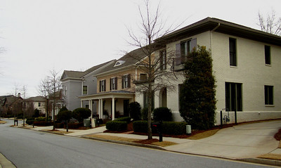 Highlands At Centennial Roswell Homes (12)