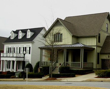 Highlands At Centennial Roswell Homes (5)