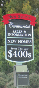 Highlands At Centennial Roswell Homes (1)