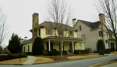 Highlands At Centennial Roswell Homes (10)