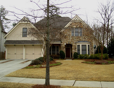 Highlands At Centennial Roswell Homes (14)